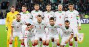 Беларусь - Литва. Прогноз и анонс на матч Лиги наций