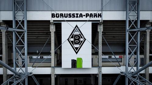 Игрок Боруссии Менхенгладбах заразился коронавирусом