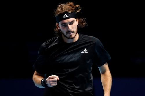 Действующий чемпион Итогового турнира ATP проиграл в первом матче