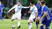 Молдова – Греция – 0:2. Видео голов и обзор матча