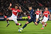 Монако - ПСЖ. Прогноз і анонс на матч чемпіонату Франції