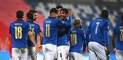 Босния и Герцеговина – Италия. Прогноз и анонс на матч Лиги наций