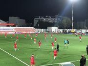 Гибралтар – Лихтенштейн – 1:1. Видео голов и обзор матча