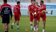 Мальта – Фарерские острова – 1:1. Видео голов и обзор матча