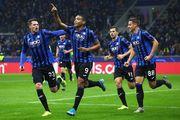 Специя - Аталанта. Прогноз и анонс на матч чемпионата Италии