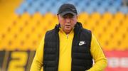 Троє гравців Олександрії не зіграють проти Шахтаря