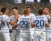 Динамо не отменит матч против Ингульца
