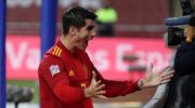 Альваро МОРАТА: «Хочу услышать критиков сборной Испании»
