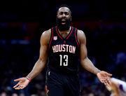 Охота за Харденом, или Самые ожидаемые обмены НБА