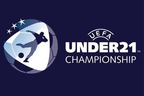 Украина – третья в группе. Известны почти все участники Евро-2021 U-21