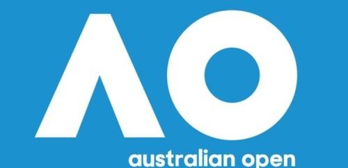 Australian Open не будет отменен. Но есть проблемы с карантином