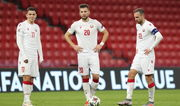 Албания – Беларусь – 3:2. Битва за первое место. Видео голов и обзор матча