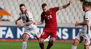 Армения – Северная Македония – 1:0. Битва за повышение. Видеообзор матча