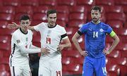 Англия – Исландия – 4:0. Дубль Фодена. Видео голов и обзор матча