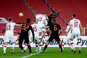 Польша – Нидерланды – 1:2. Волевая победа. Видео голов и обзор матча