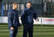 Сборная Украины вернулась из Швейцарии, команды ждут вердикта УЕФА
