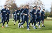 САНЖАР: «Только невезение не позволило сборной Украины победить Польшу»