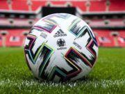 Еще дилемма для УЕФА. Обладателя путевки на Евро U-21 определят в кабинетах