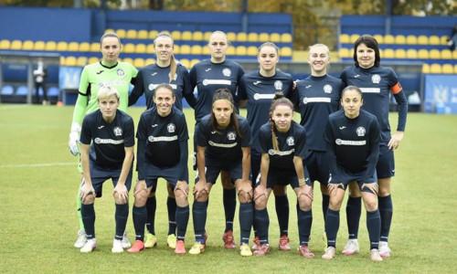 Сараево-2000 – Жилстрой-2 – 0:2. Текстовая трансляция матча