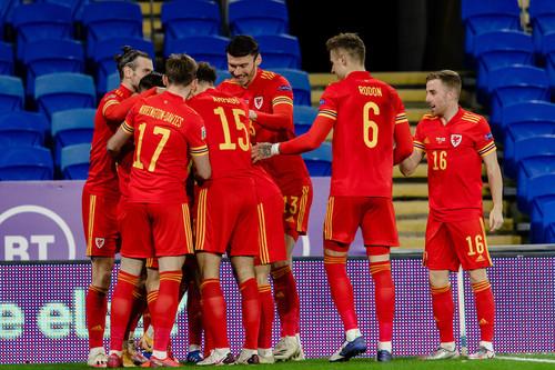 Уэльс – Финляндия – 3:1. Видео голов и обзор матча