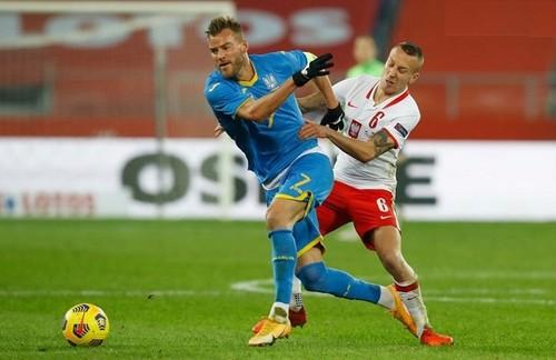 Ярмоленко расторгнет контракт с Вест Хэмом, чтоб перейти в Фенербахче – СМИ
