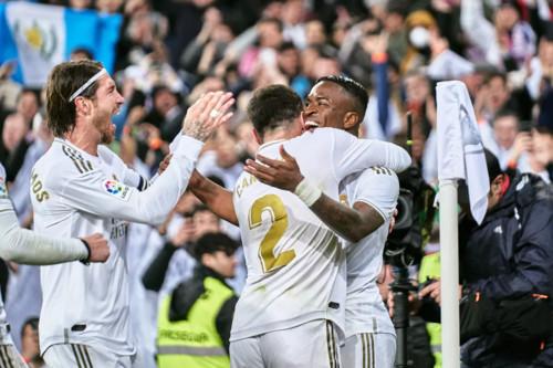 Вильярреал - Реал Мадрид. Прогноз и анонс на матч испанской Примеры