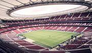Где смотреть онлайн матч чемпионата Испании Атлетико – Барселона