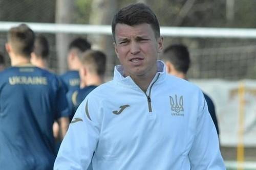 Руслан РОТАНЬ: «Чи залишуся тренером збірної? Не знаю»
