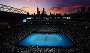 Прем'єр-міністр штату Вікторія: «Упевнений, що проведемо Australian Open»