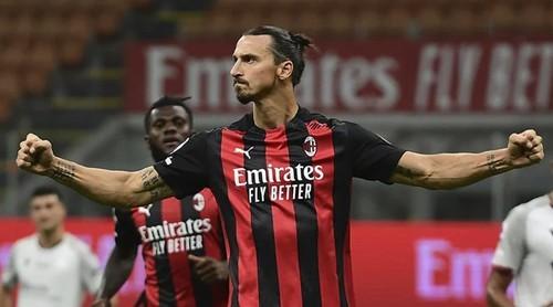 Где смотреть онлайн матч чемпионата Италии Наполи – Милан