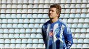 Олег САЛЕНКО: «Месси играет в футбол ради интереса, как сборная ветеранов»