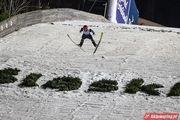Неудачный камбэк Шиффрин, старт сезона в прыжках. Итоги зимнего уик-энда
