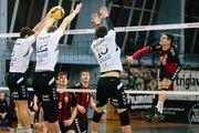 ЕКВ внесла изменения в регламент двух еврокубковых турниров