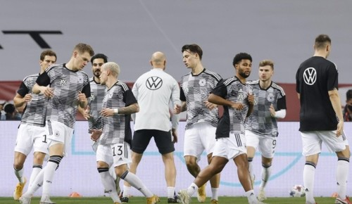 Германия уволит Лева? Ассоциация определится в декабре