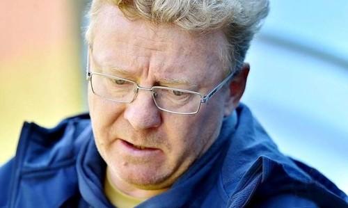 Олег КУЗНЕЦОВ: «В матче с Барселоной поставлю на победу Динамо – 2:1»