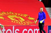 Ман Юнайтед – Истанбул Башакшехир – 4:1. Видео голов и обзор матча