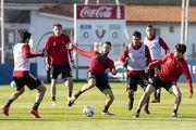Барселона – Осасуна. Прогноз і анонс на матч чемпіонату Іспанії