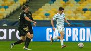 Мирон МАРКЕВИЧ: «Динамо нужно доукомплектоваться к Лиге Европы»