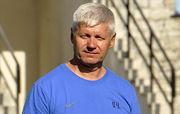 Александр ЧИЖЕВСКИЙ: «У Шахтера улетучилась уверенность в своих силах»
