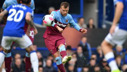 Ярмоленко не планирует покидать Вест Хэм до завершения контракта