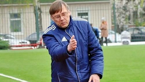 Сергей ЯЩЕНКО: «Счет 0:6 в первом матче будет сильно давить на Шахтер»