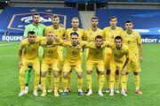 Стало известно, когда Украина получит решение по матчу со Швейцарией