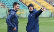 ОФИЦИАЛЬНО. Украине засчитано техническое поражение за матч Лиги наций