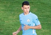 Олимпиакос – Манчестер Сити – 0:1. Видео гола Фодена и обзор матча