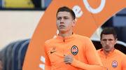 Где смотреть онлайн матч чемпионата Украины Днепр-1 – Шахтер
