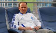 Игорь БЕЛАНОВ: «Такими решениями УЕФА загоняет себя в угол»