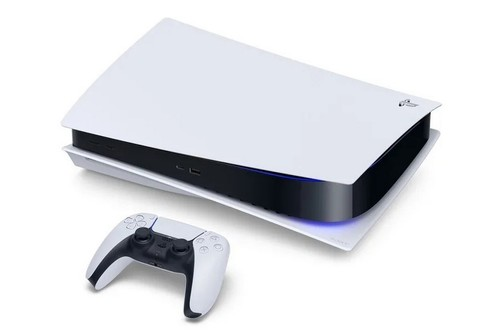 Запуск PlayStation 5 стал самым успешным в истории Sony