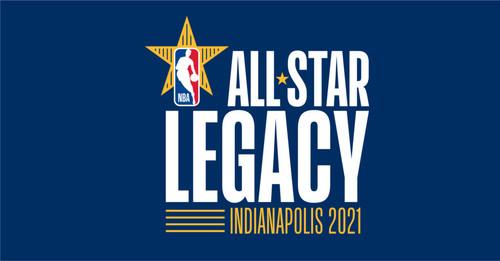 НБА отменила Матч звезд в сезоне 2020/21