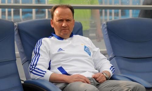 Ігор БЄЛАНОВ: «Такими рішеннями УЄФА заганяє себе в кут»