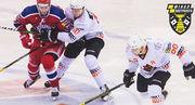 Мінська Юність близька до перемоги у фінальній серії чемпіонату Білорусі